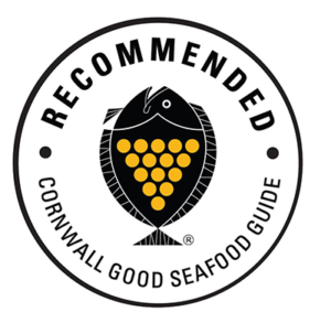 Cornwall-Good-Seafoods-Guide-round-logo