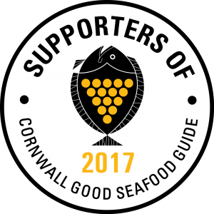 cornwall good seafood guide logo